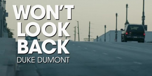 wont look back2