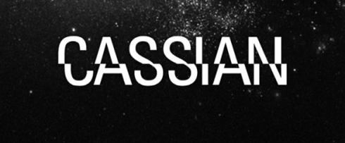 CASSIAN